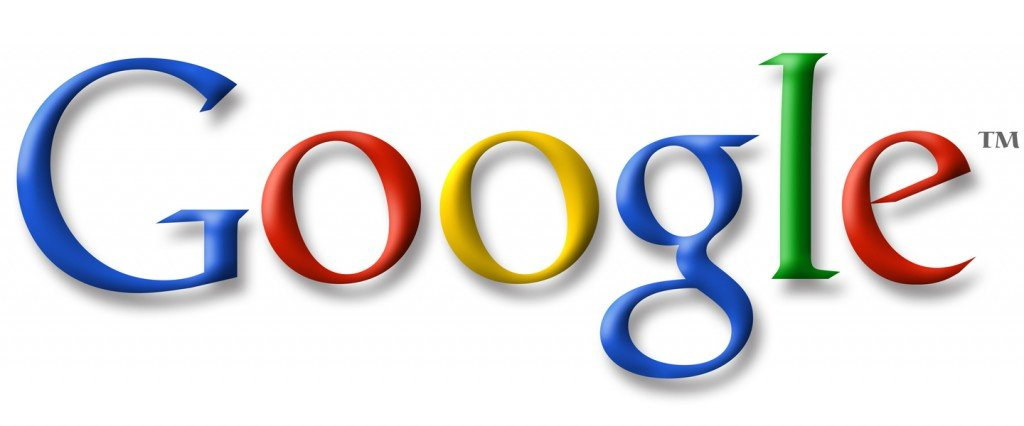 Google Analytics Education