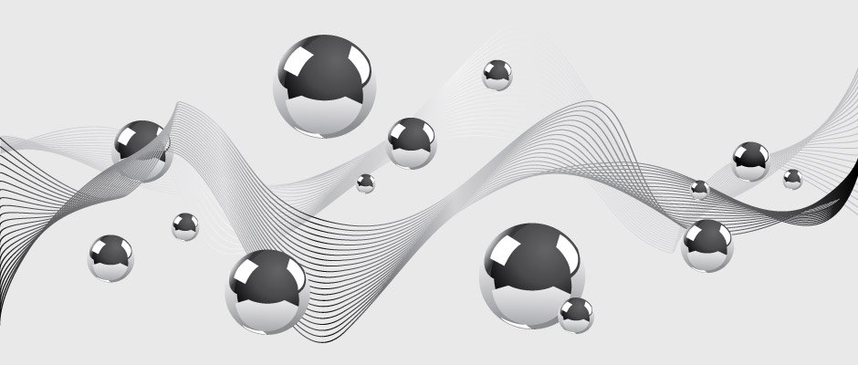 Web design Agency in Spain