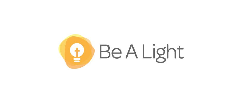 Be appealing, be a light