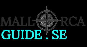 Mallorcaguide SEO & webdesign
