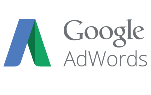 Google Adwords consulting services
