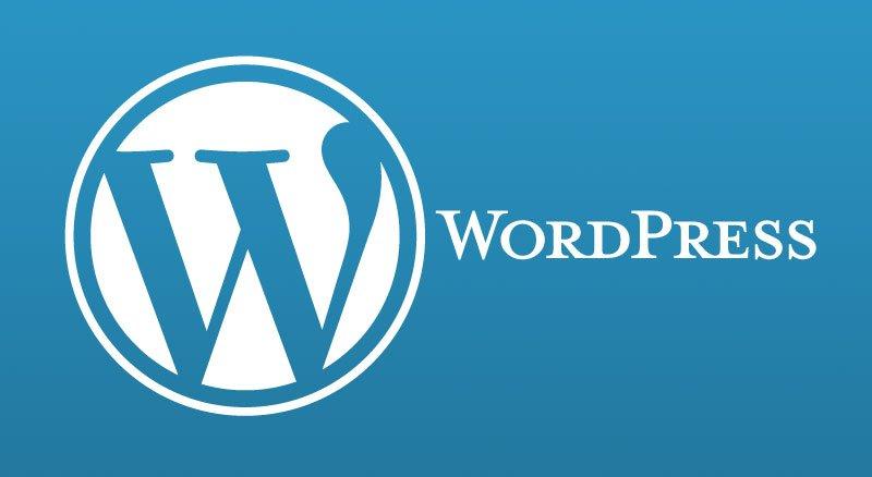 Wordpress programmer in Mallorca, Spain