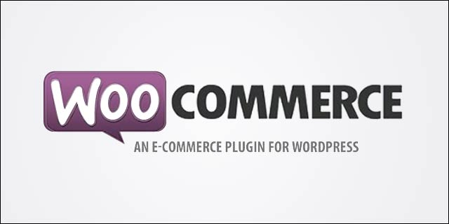 WooCommerce developer& designer Mallorca Spain