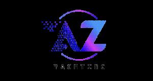 AZ Yachting