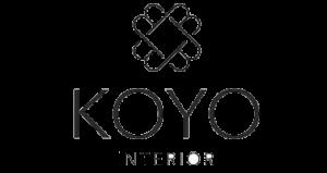 KOYO Interior