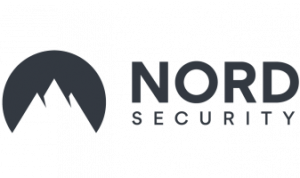 Nordsecurity logo